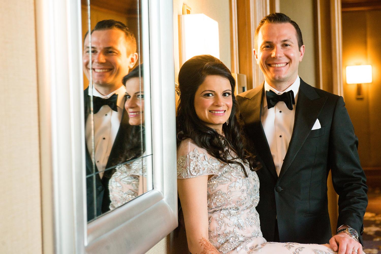 Pooja and Kyle Wedding-27 Couples Portraits-0027.jpg