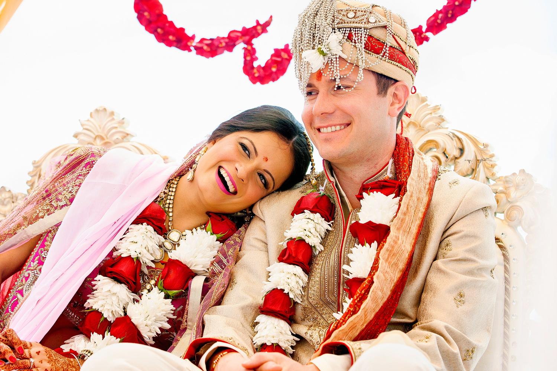 Pooja and Kyle Wedding-01 Artist Pics-0064.jpg