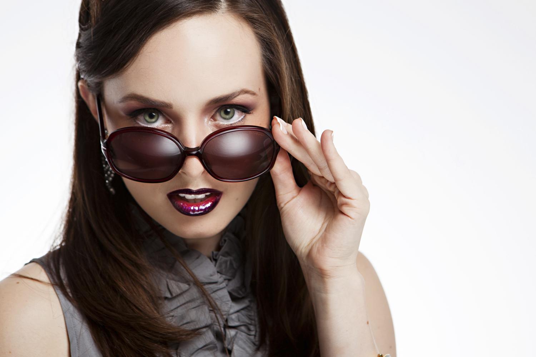 eyewear2.jpg
