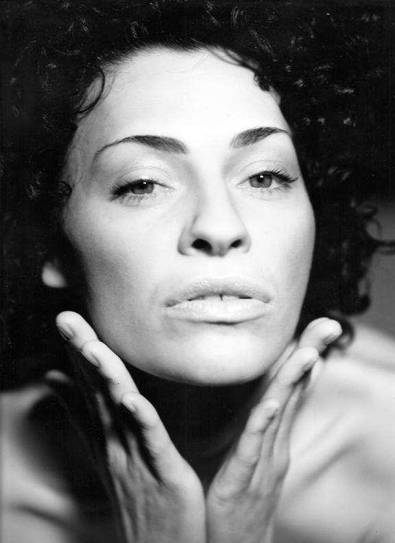 Gisela Alvarez - Founder of & Operator at Brooklyn Funk Factory
