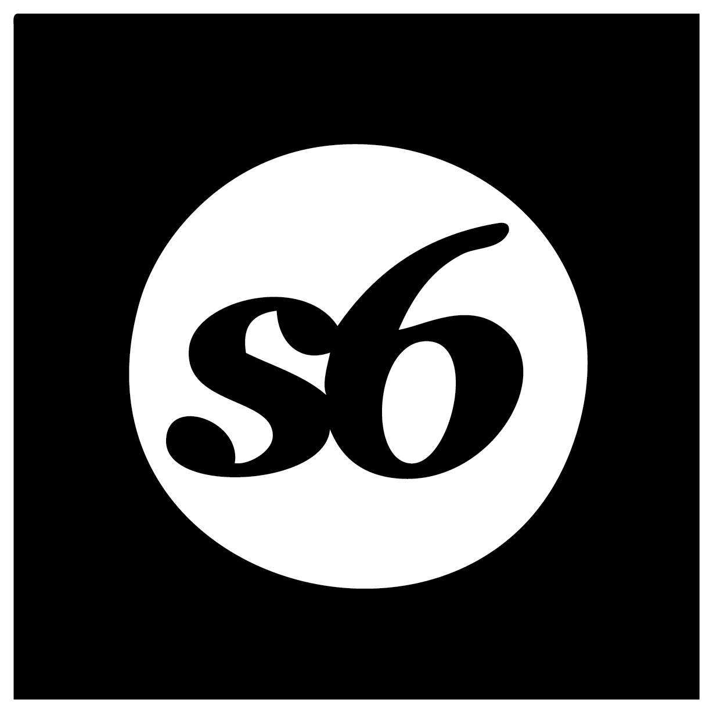 s6-logo.png