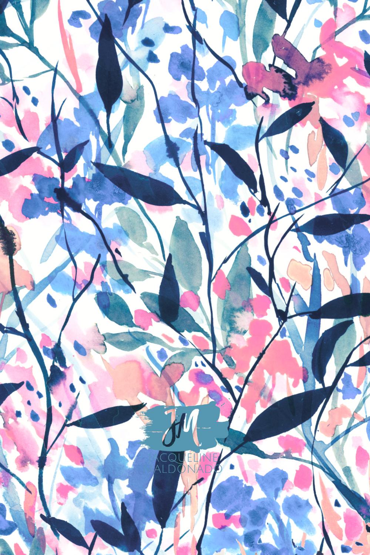 wanderingwildflowers_pinterestandweb.jpg