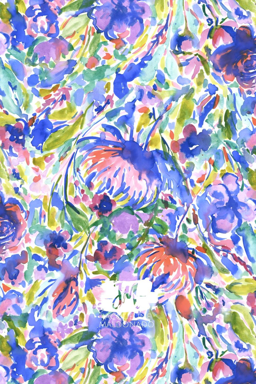 maximalfloral_pinterestweb.jpg