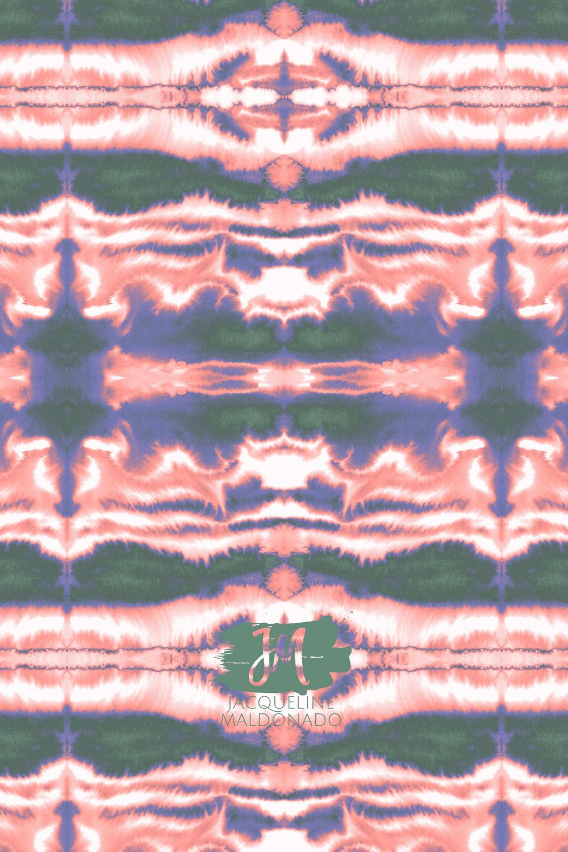 colorwavesnonchalant_pinterestweb.jpg