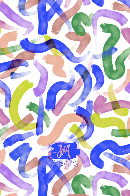 brushstrokeparty_pinterestweb.jpg