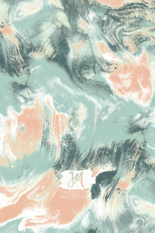 marblemist_pinterestweb.jpg