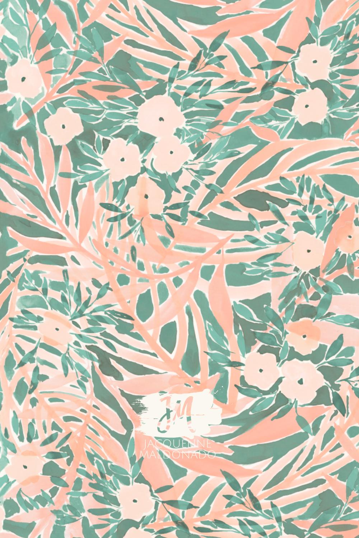 tropicaldaydream_pinterestweb.jpg
