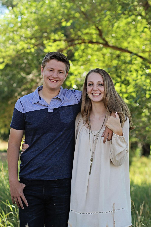 Siblings 004.jpg