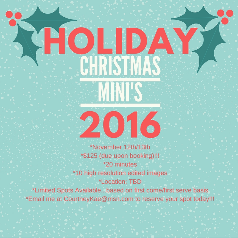 Holiday Christmas Mini-Sessions 2016.jpg