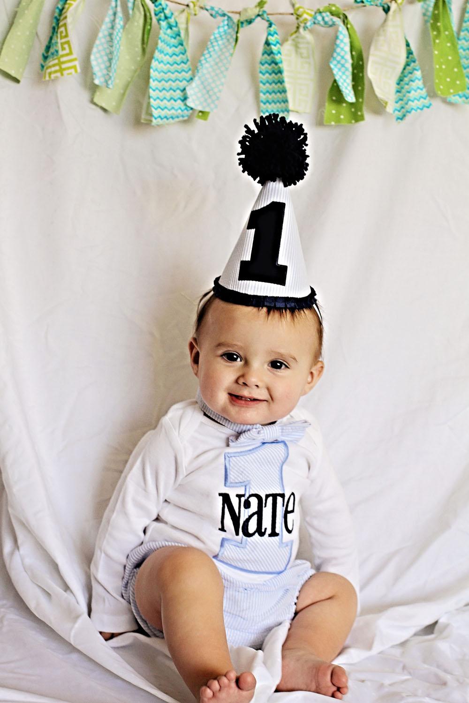 Nate 002.jpg