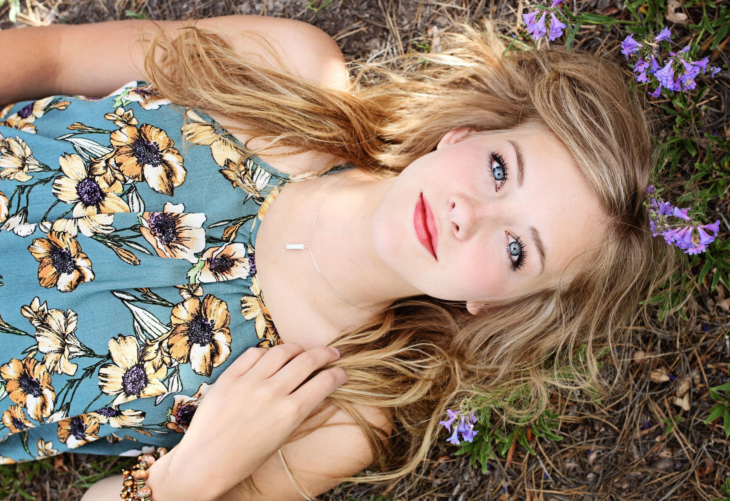 Lauren 001.jpg