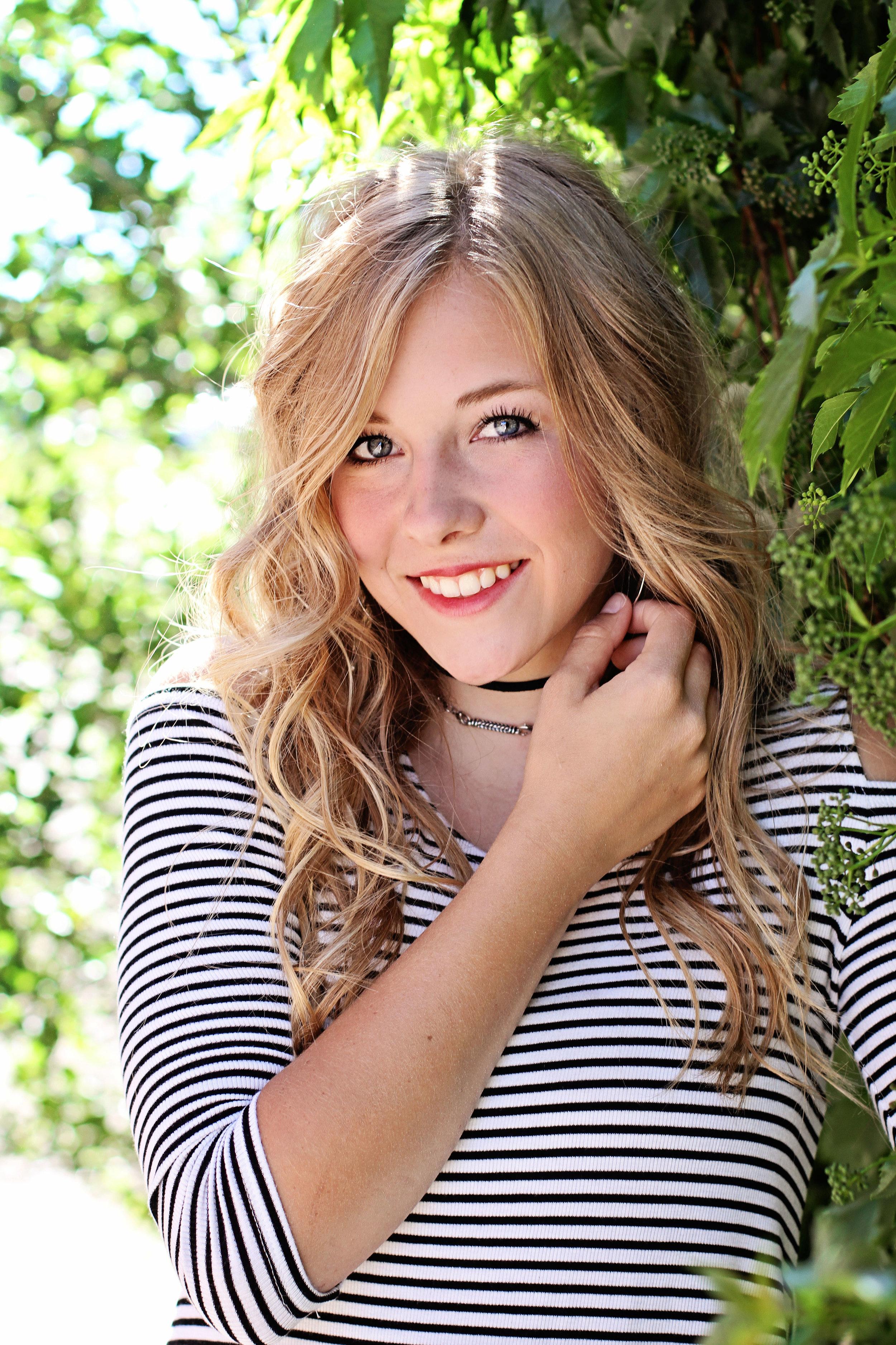 Lauren 032.jpg