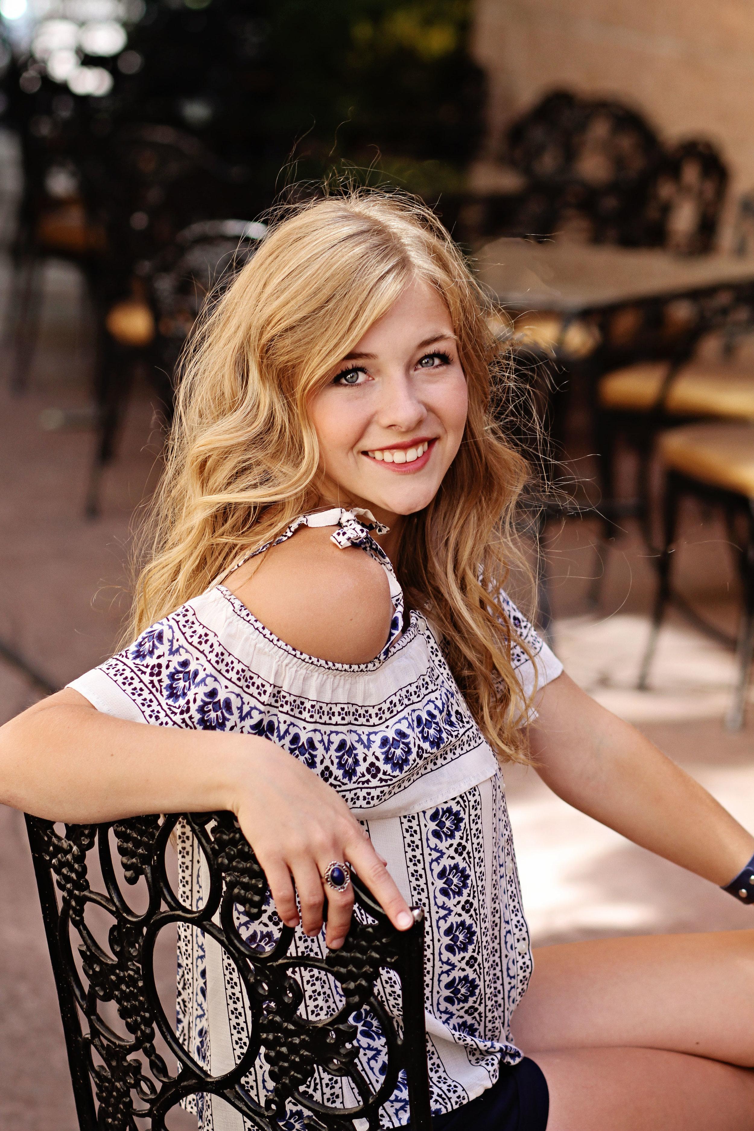 Lauren 045.jpg