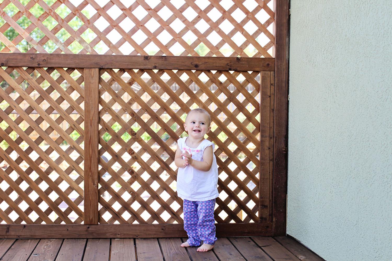 Scarlett Extra 012.jpg