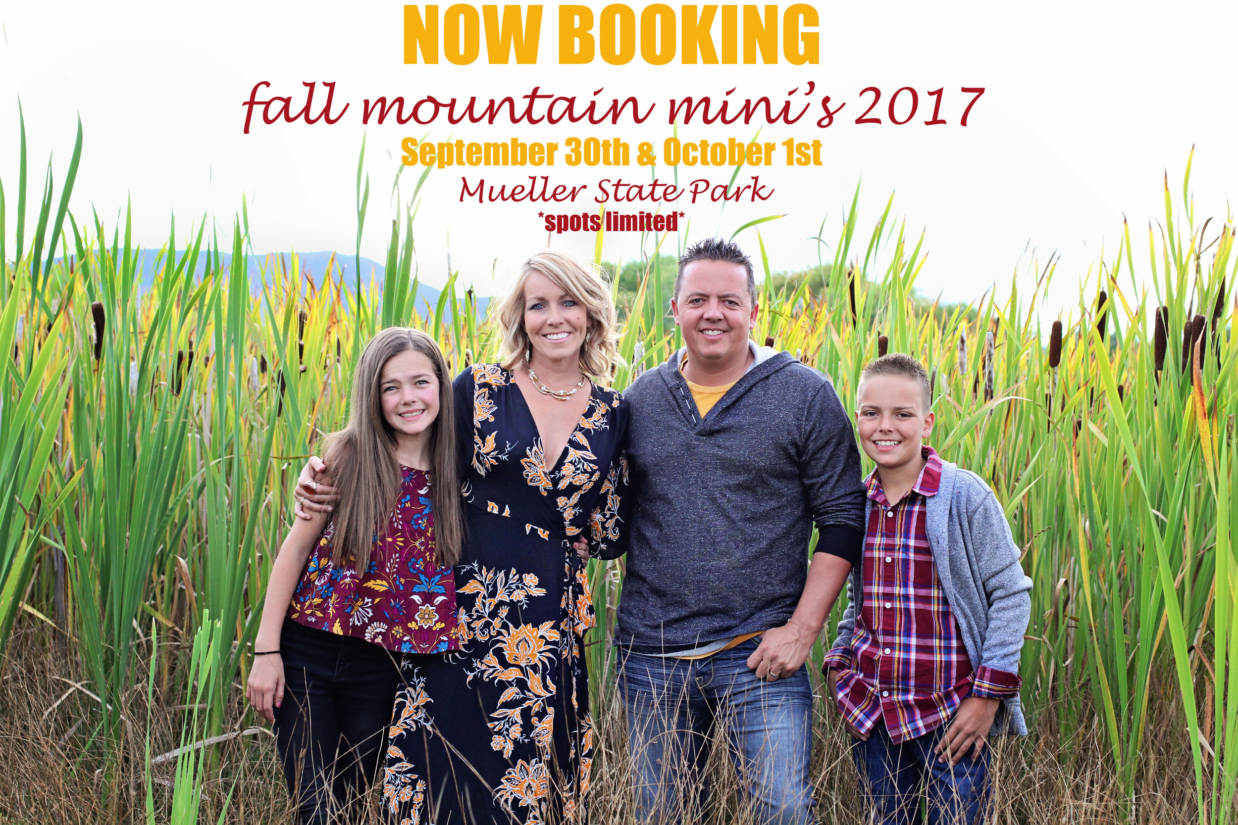 FB Fall Mnt. Mini-Sessions 2017 Family Advertisement.jpg