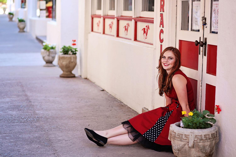 Lauren 010.jpg