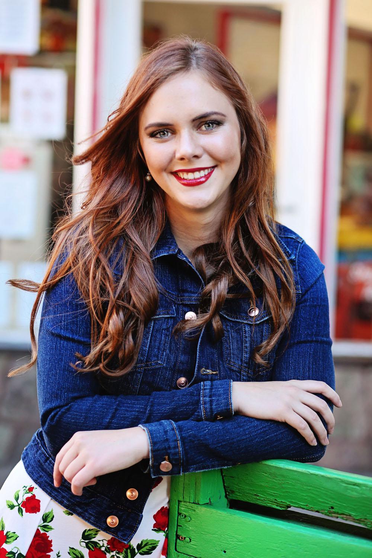 Lauren 014.jpg
