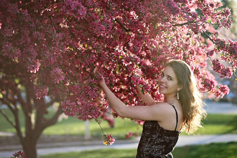 Megan Extra 002.jpg