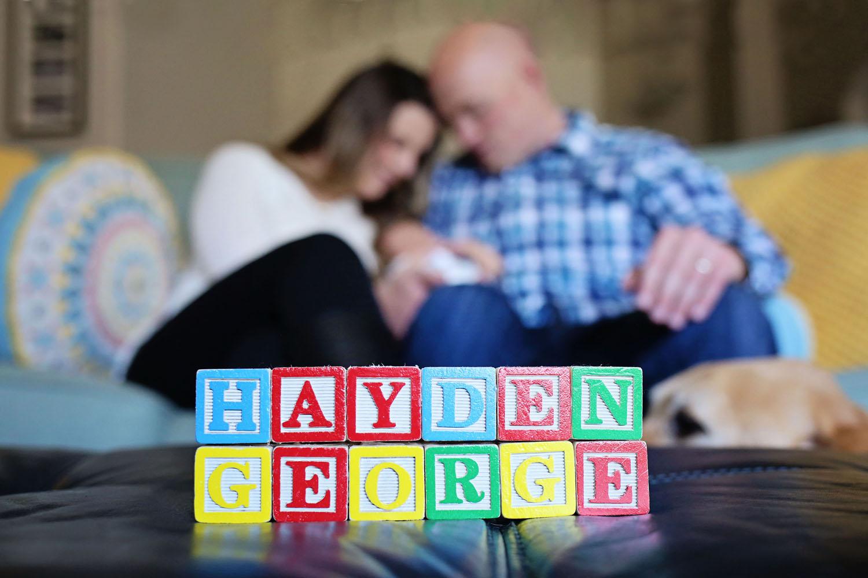 Hayden 018.jpg
