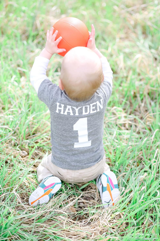 Hayden 036.jpg
