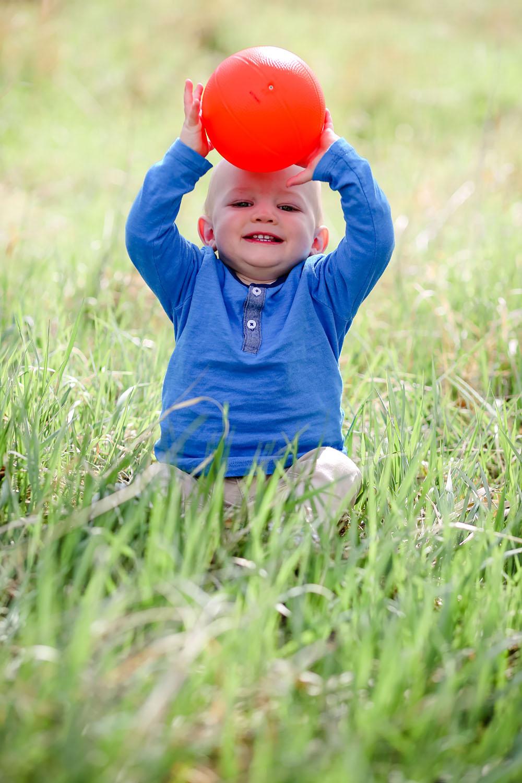 Hayden 064.jpg