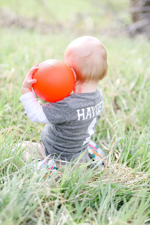 Hayden 067.jpg