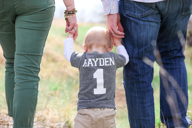 Hayden 070.jpg