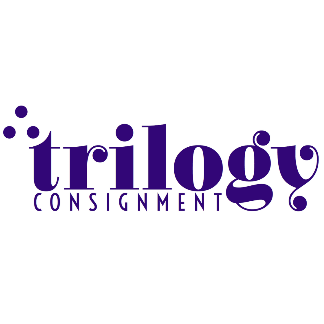 Trilogy Consignment