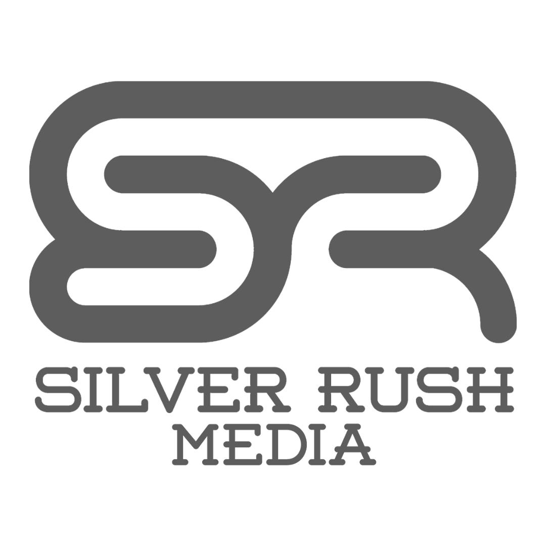 Silver Rush Media