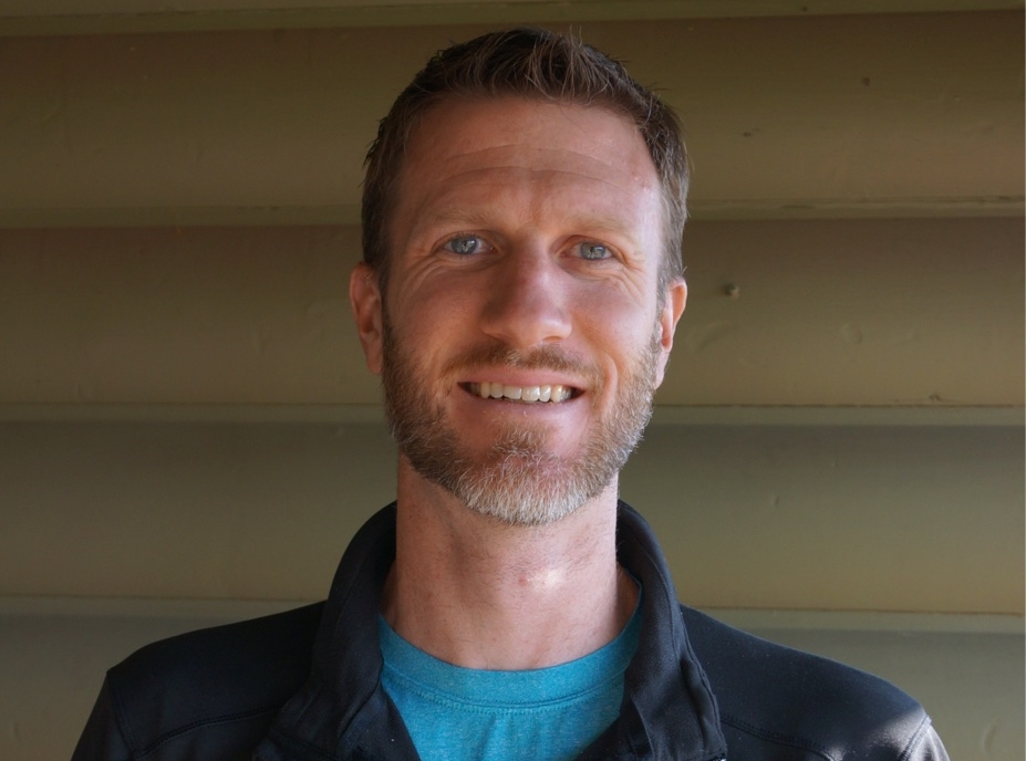Doctor Brian Butzen, Durango Orthopedic Surgeon