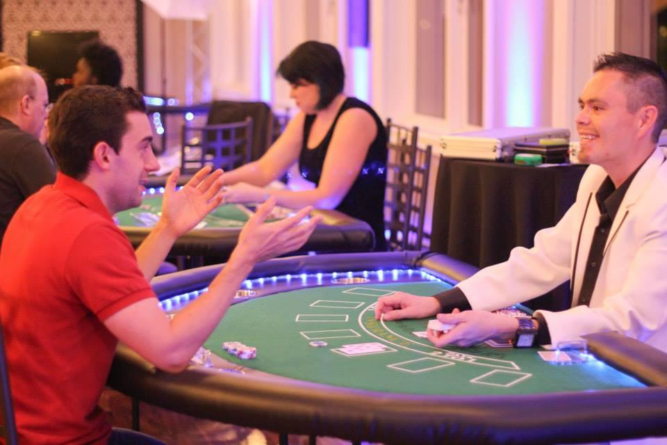 casino dealers in utah.jpg
