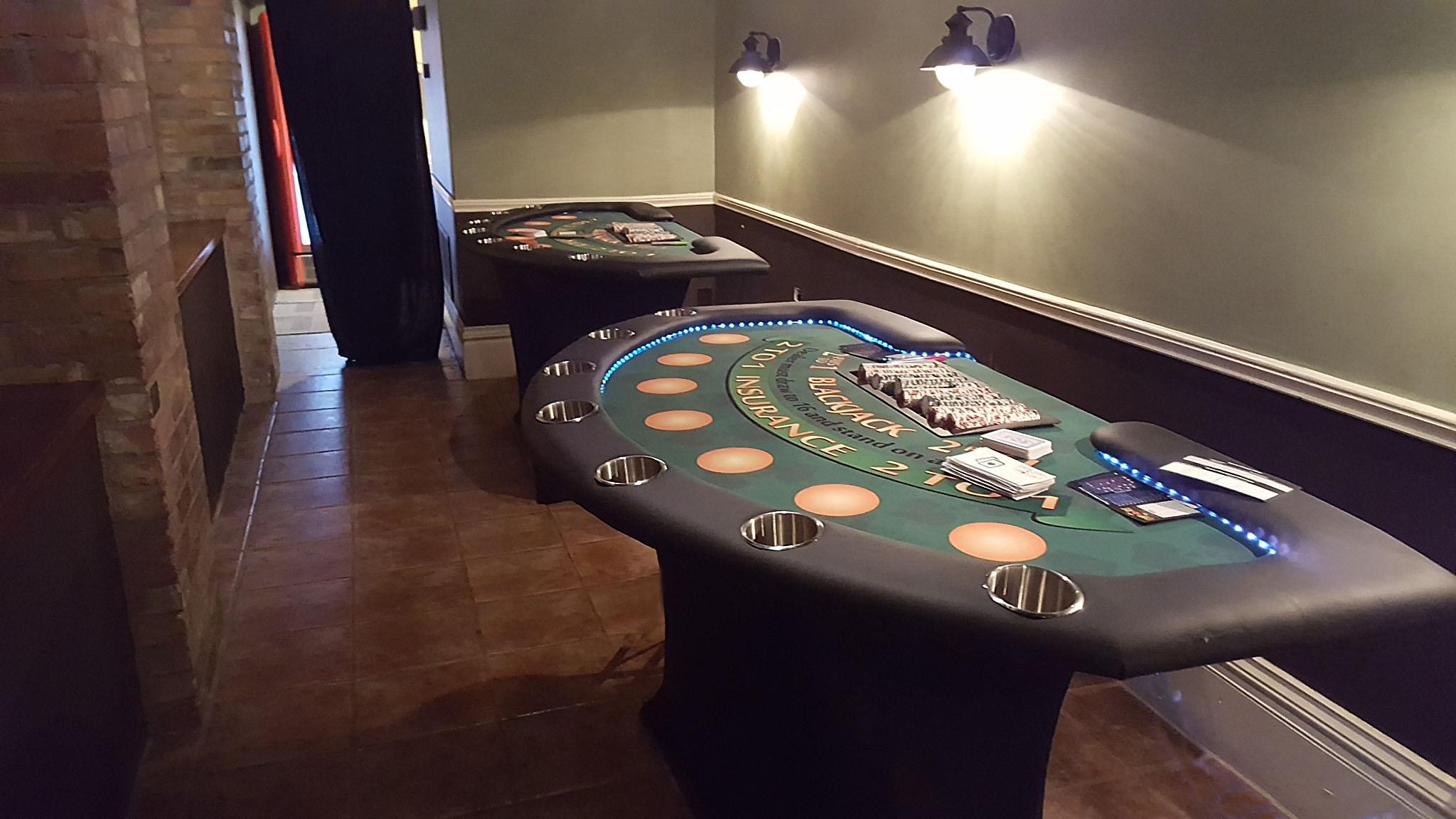 blackjack table for rent in utah 2.jpg