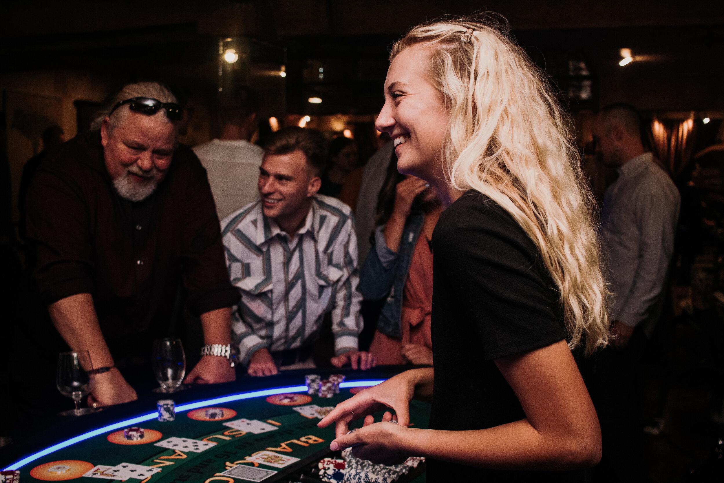 Blackjack table for rent.jpg
