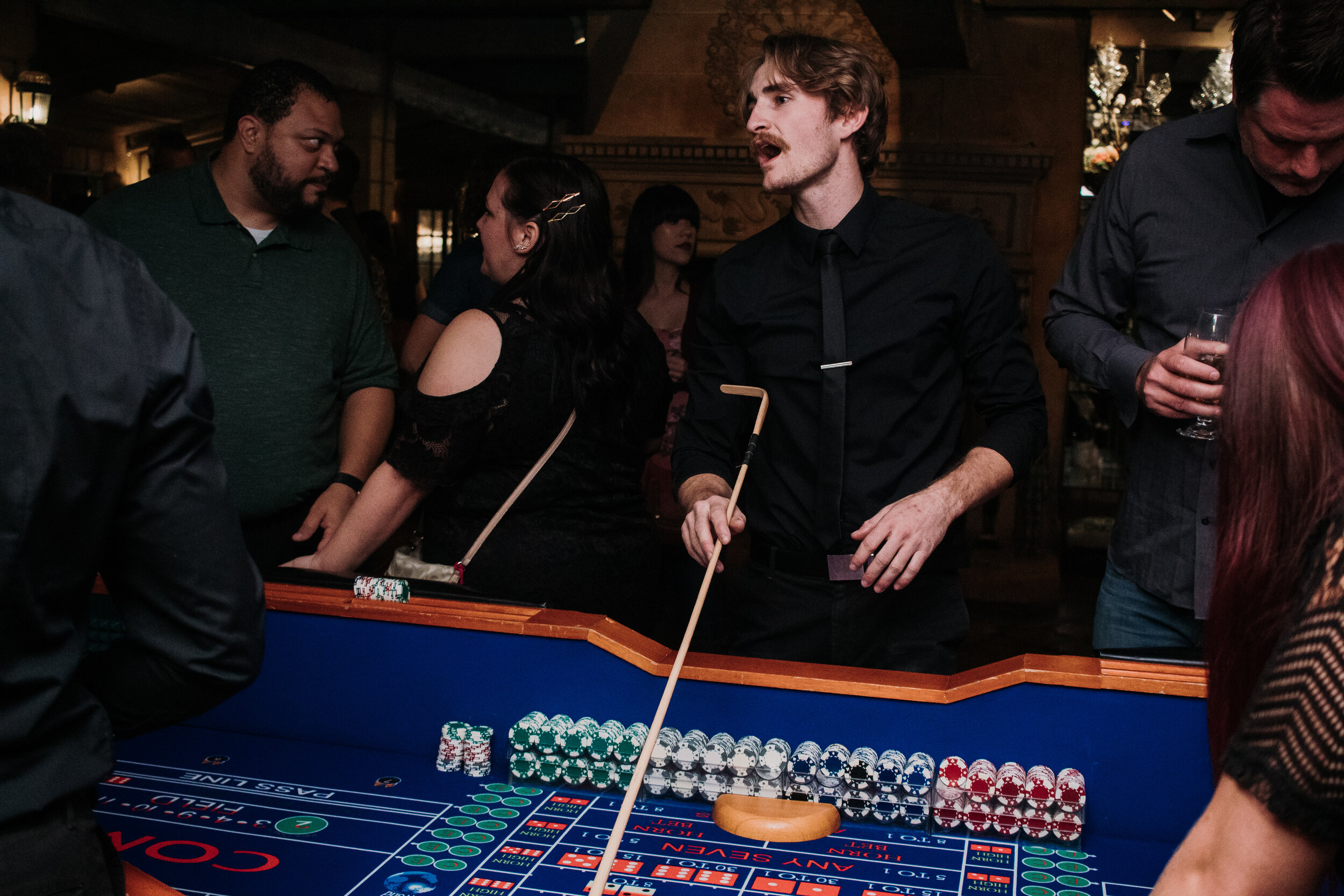 Craps table for rent.jpg