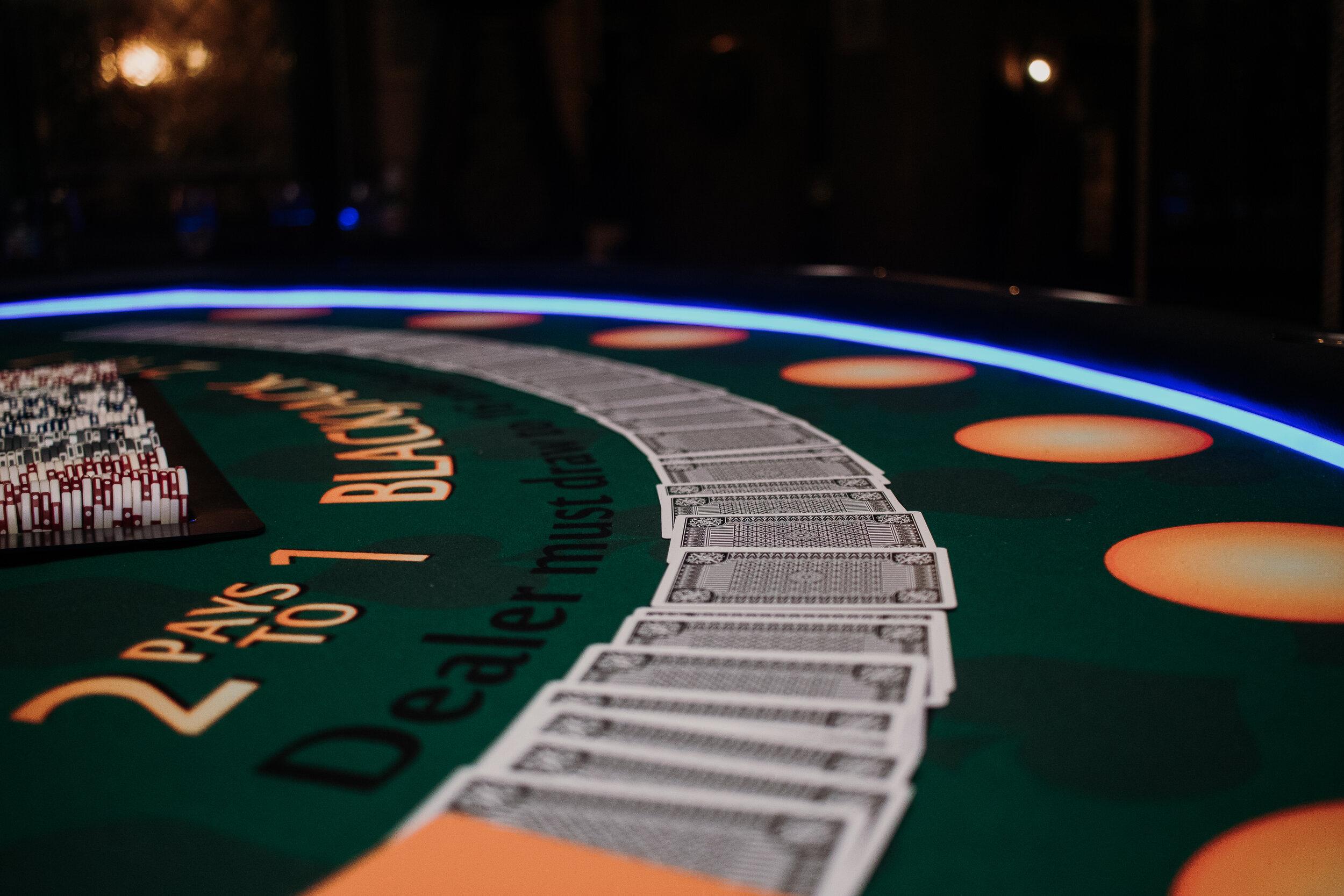 LED blackjack table.jpg