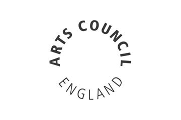 arts-council-360x240.png