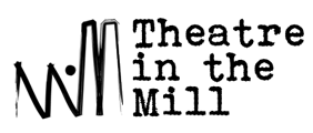 logo_transparent_side-blk.png