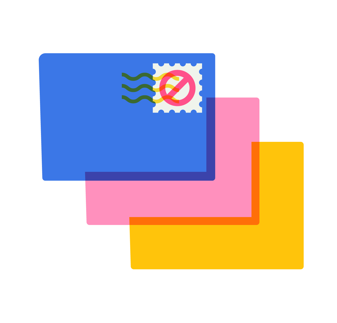 Artboard 13outlook-icons.png