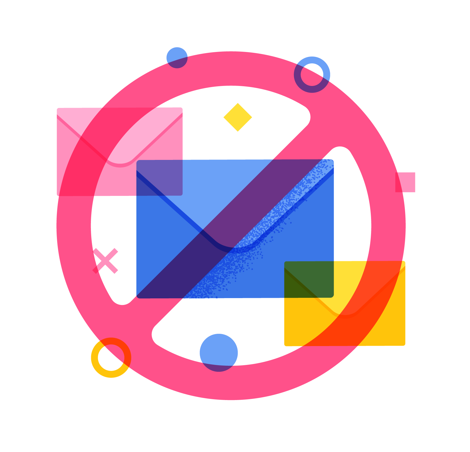 Artboard 12outlook-icons.png