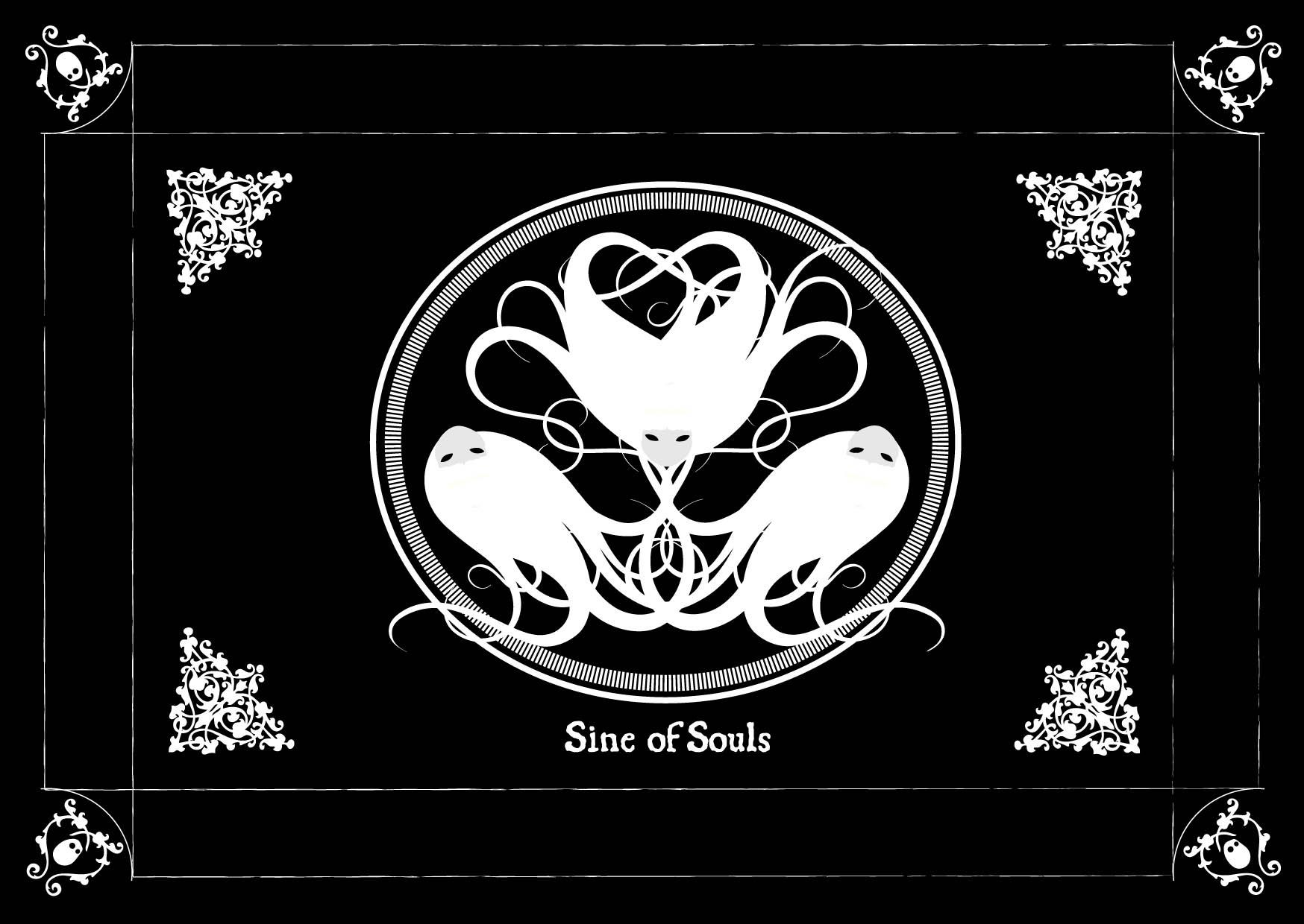 Sine of Souls_0000_Layer 1.jpg