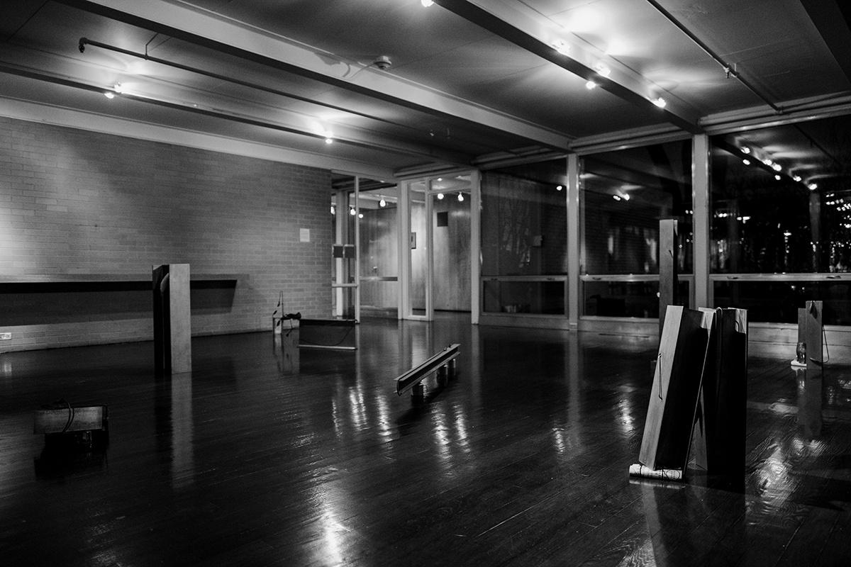 Alex Chitty - Elmhurst Art Museum-34.jpg