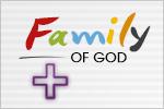 family-of-God2.jpg