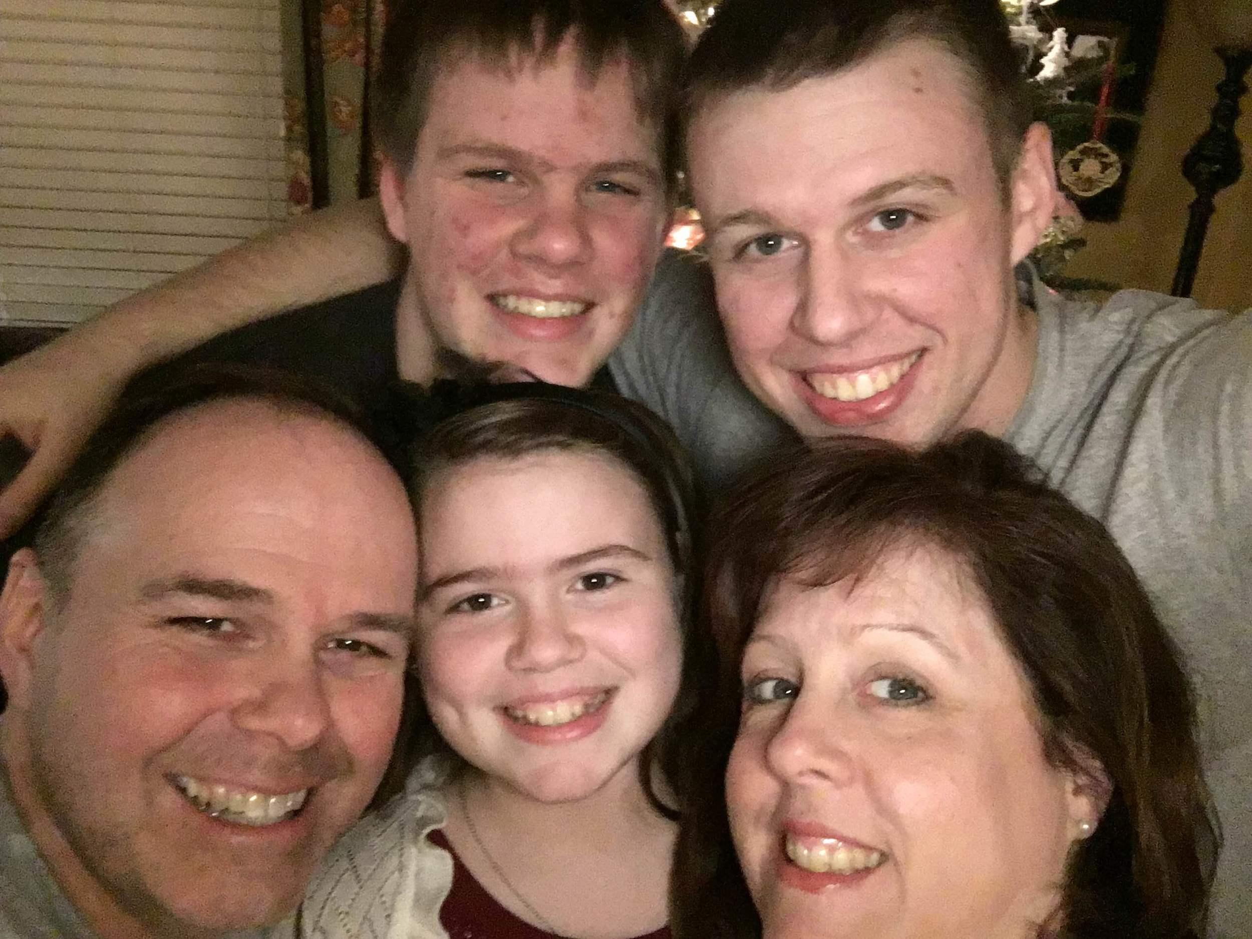 amasonfamily.jpg