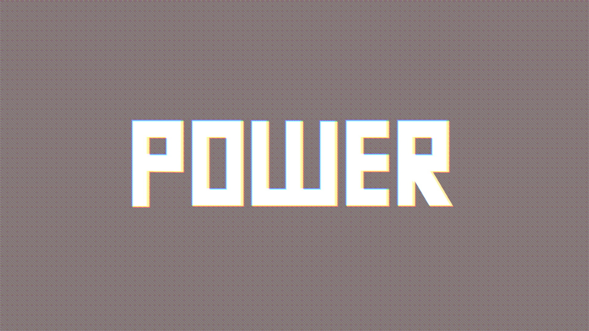 PowerCorp-02.jpg