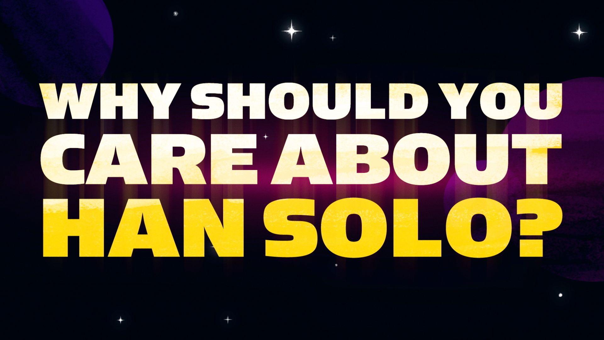 SoloStills_01.jpg