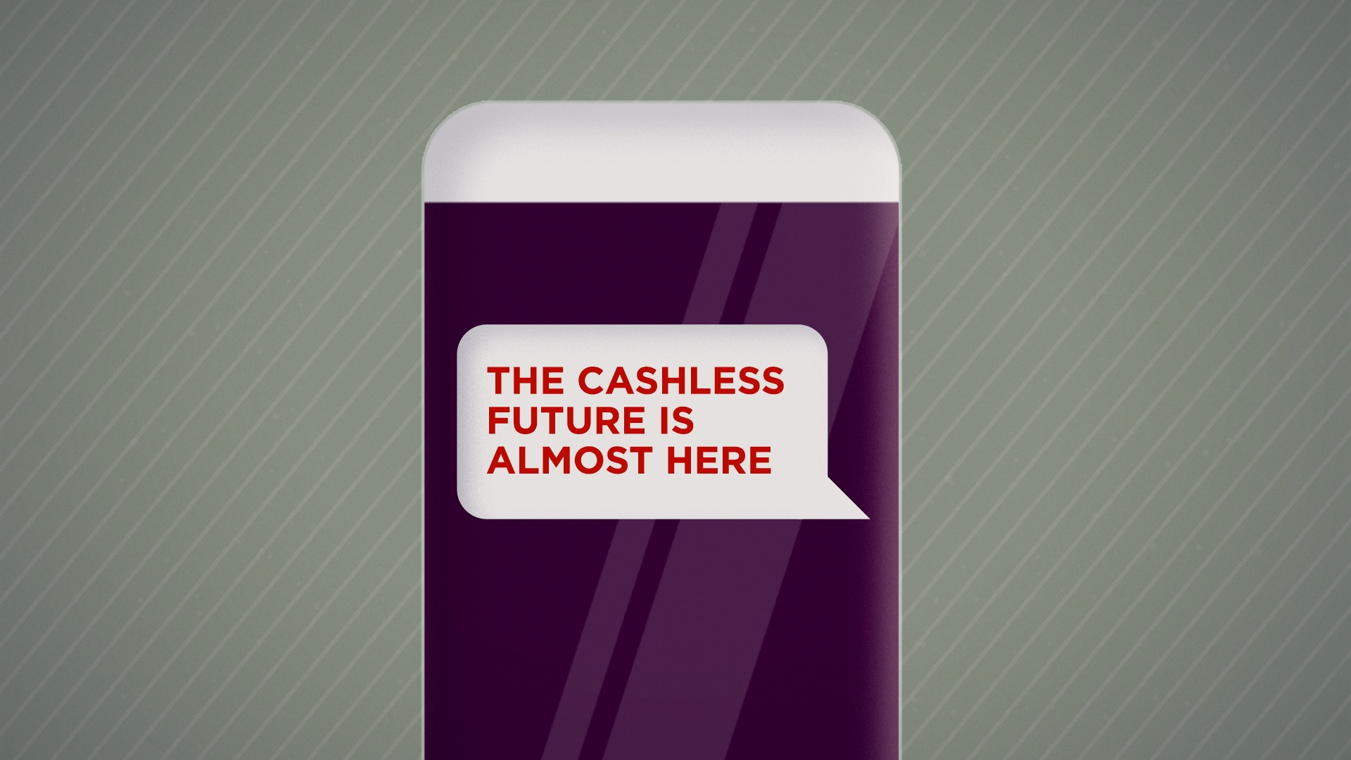 NAB_Cashless_Stills_18.jpg