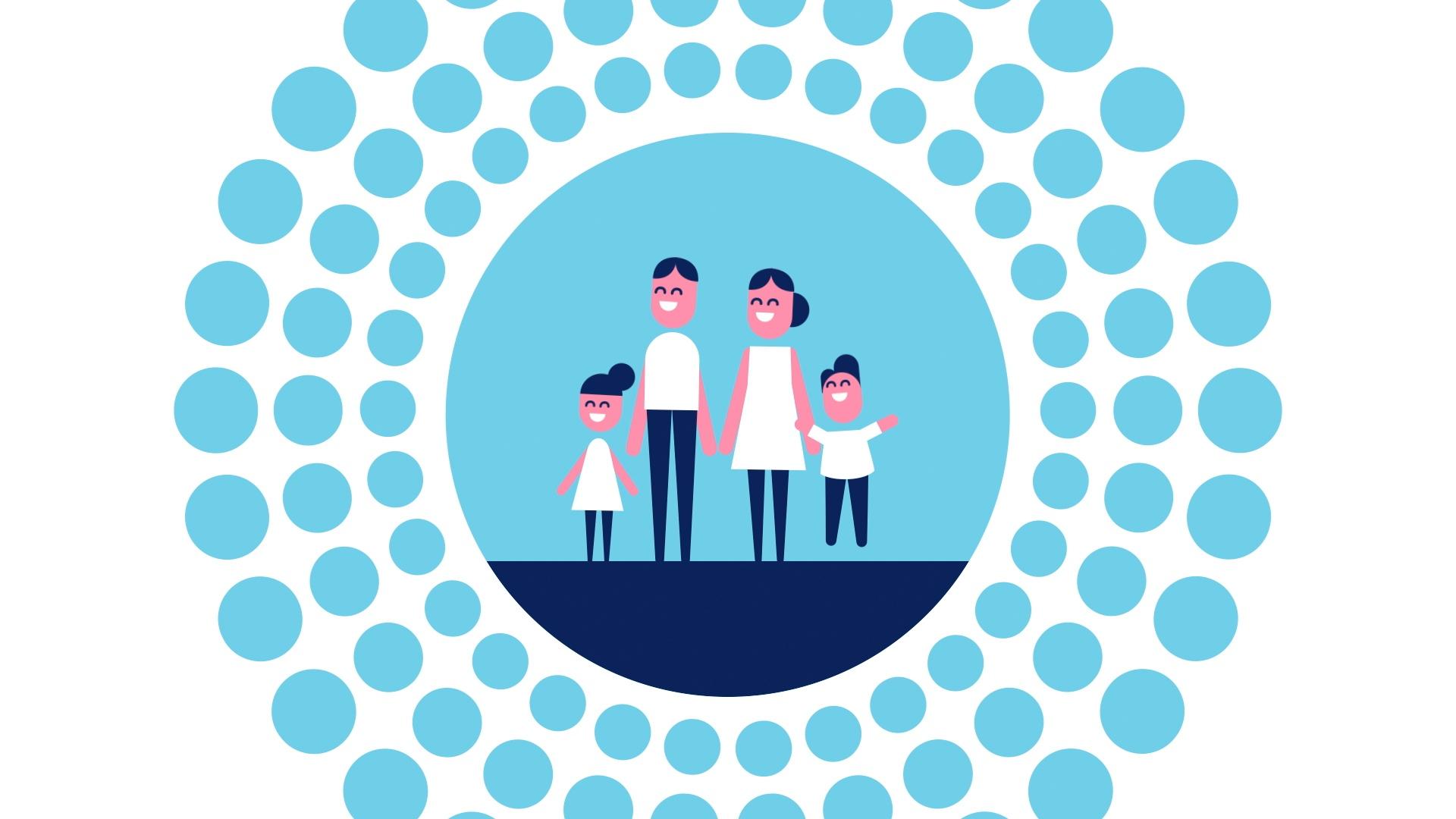 Kidspot_FamilyWealth_Stills_02.jpg