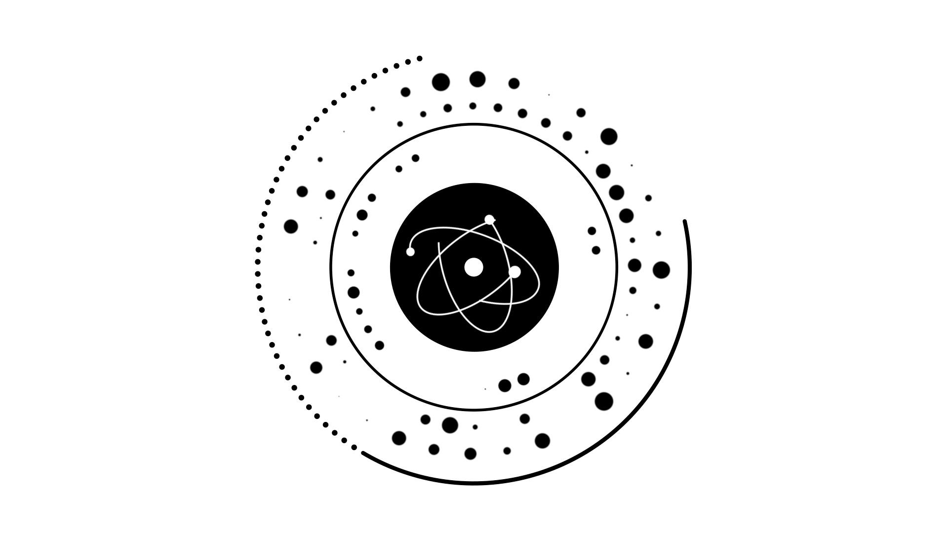 Quantium_Stills_04.jpg