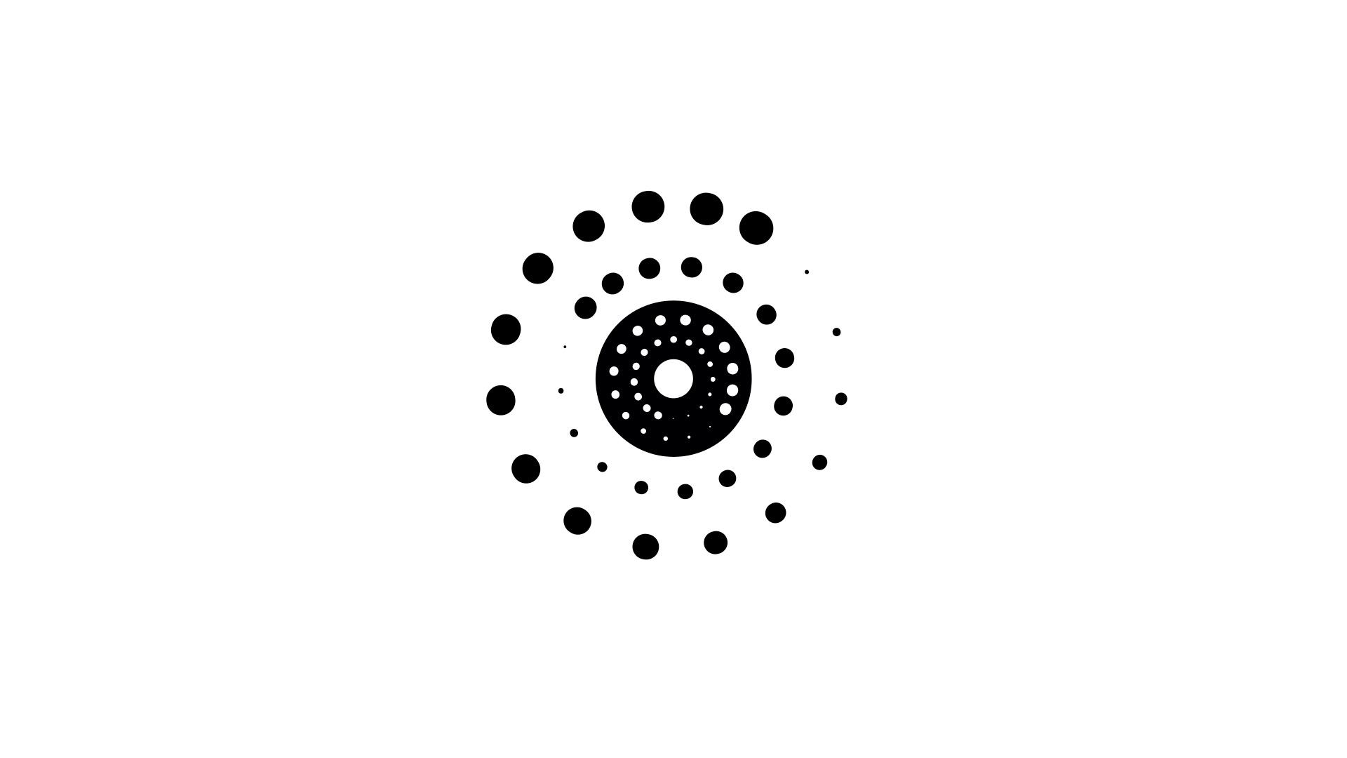 Quantium_Stills_12.jpg