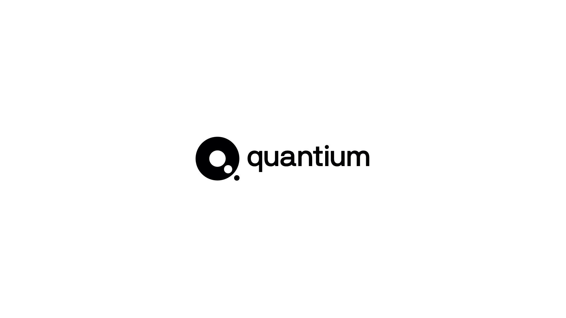 Quantium_Stills_18.jpg